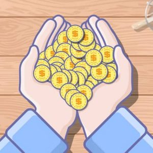 как сделать покупку и продажу золотых монет выгоднее