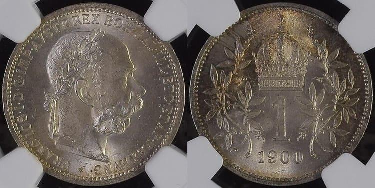 silver corona chasing 1892-1907