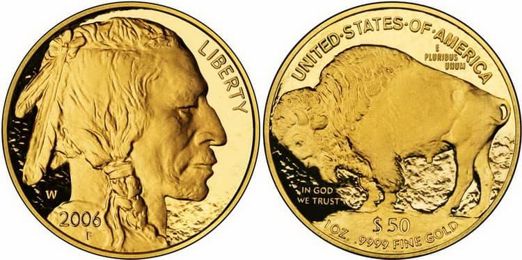 где можно продать золотые монеты