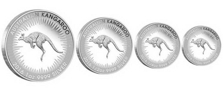 25 Australian cents
