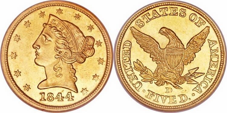 Где продать золотые монеты дорого