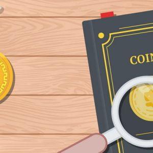 Как определить ценость монет