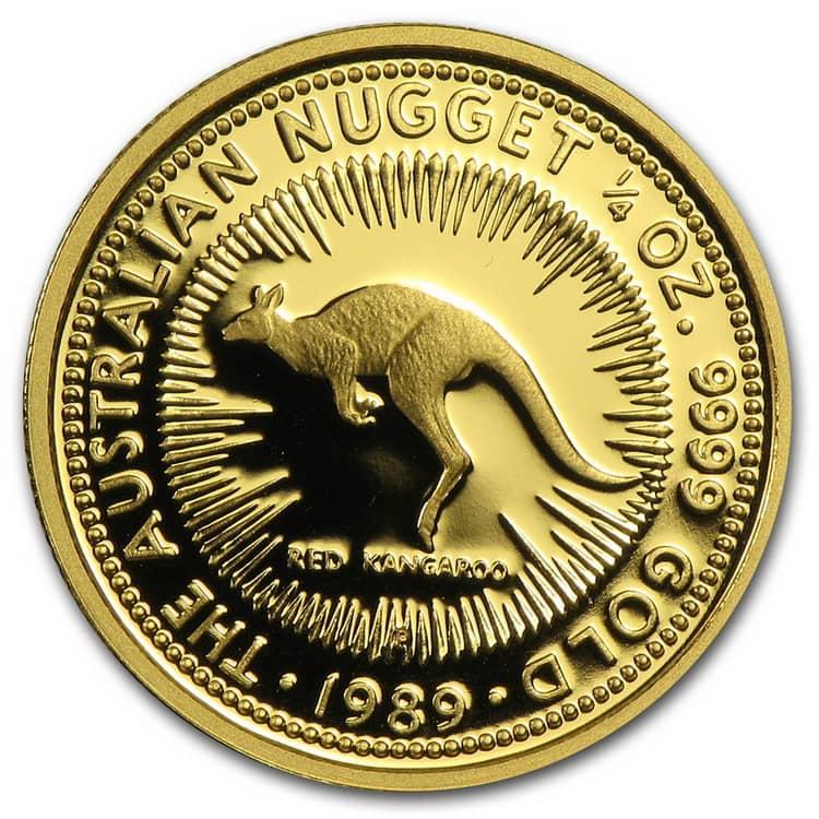 25 Australian dollars