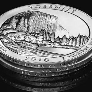 монеты прекрасная америка