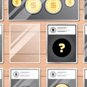 Как пополнять коллекцию монет