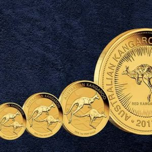 """Australian gold coins of the ""Kangaroo"" series"" заблокирована Australian gold coins of the ""Kangaroo"" series"