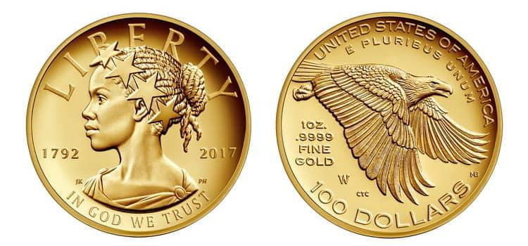Как продать золотые монеты скупка