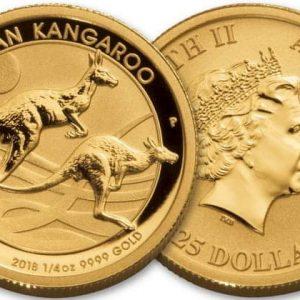 25 австралийских долларов