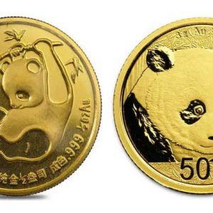 50 юаней