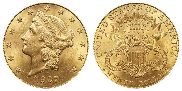 LIBERTY877-1907