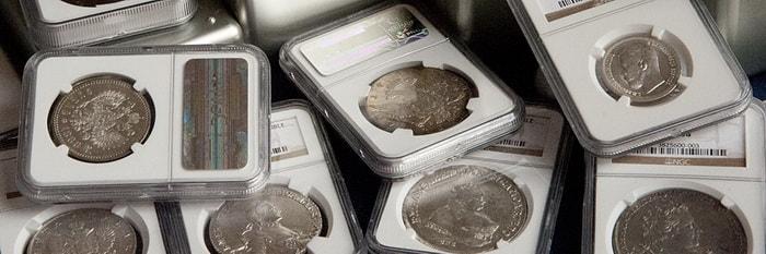 slabs coin