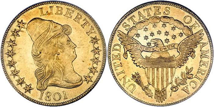 ancient10dollars