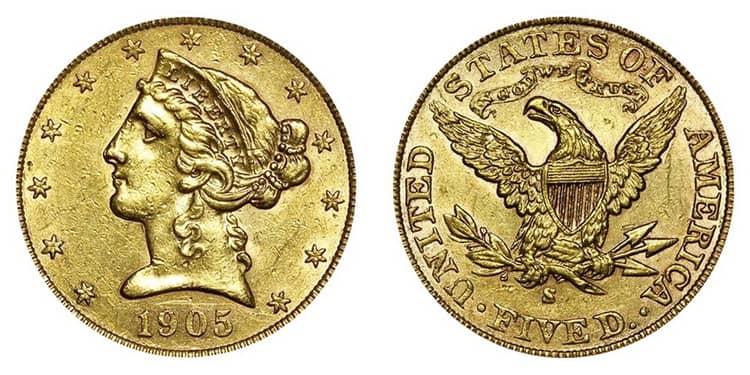 1866-1908-min