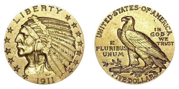 1908-1916-1929-min