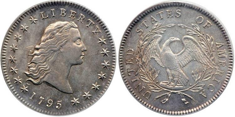 1-доллар-1795г-min