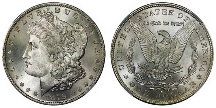 1879г-min