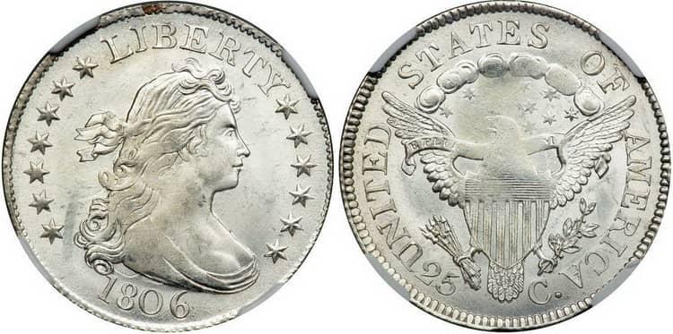 25-центов-1806г-min