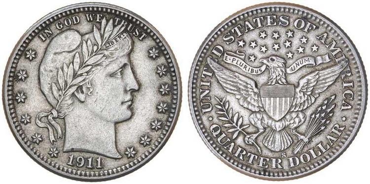 25-центов-1911г-min