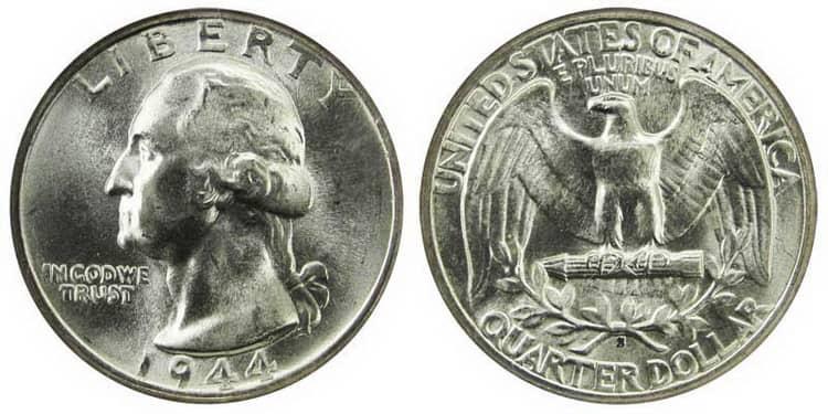 25-центов-1944г-min