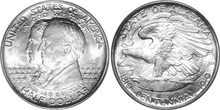 50--1921г-min