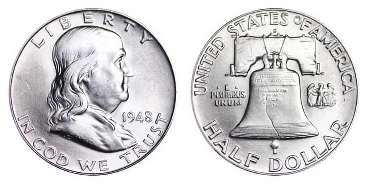 50-1948г-min