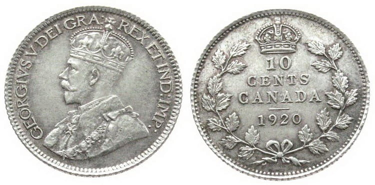 oldcoin3