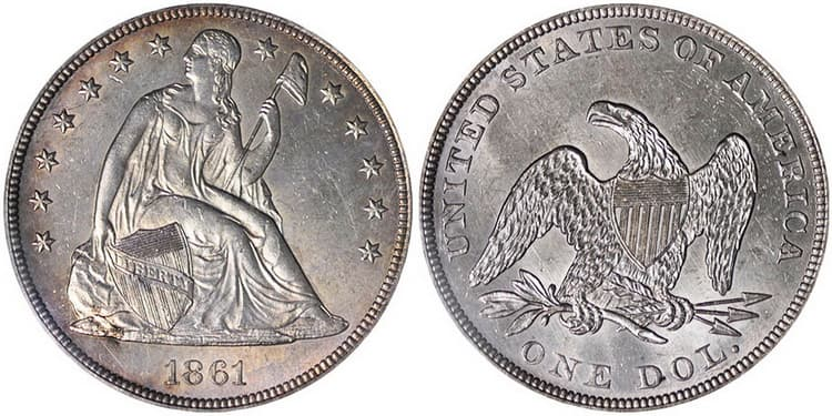 oldcoin4