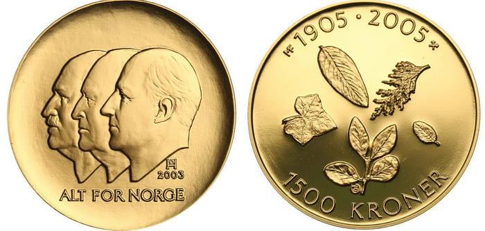 1500goldkron