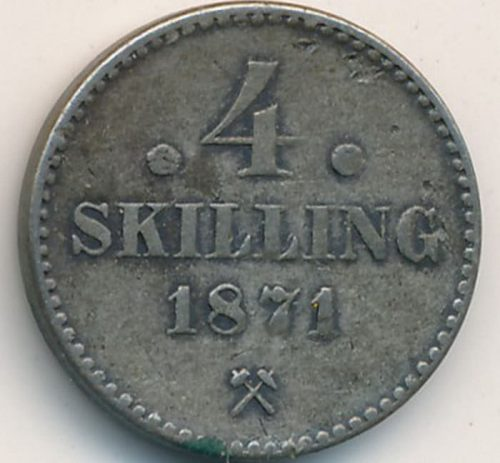 4skilling
