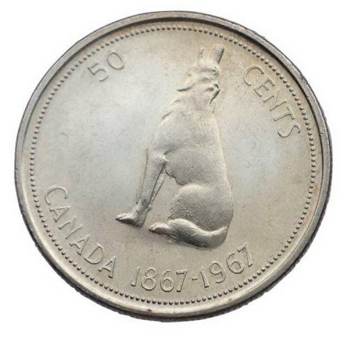 50cent
