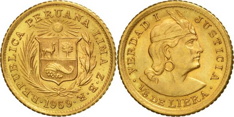 peruana lima