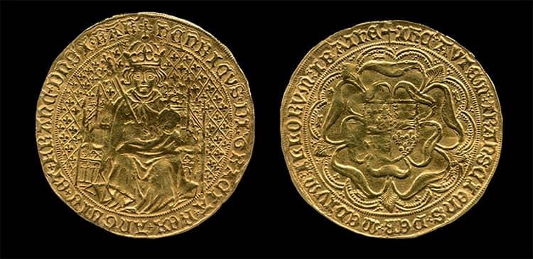 Fine-gold-Henry-VII-type-2-min
