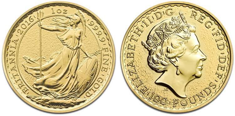 britgold