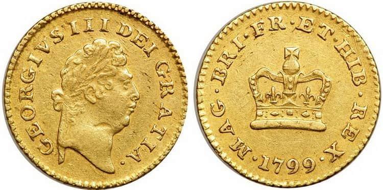 coin-image-1_3_Гинея-Золото-Королевство_Великобритания_1707_1801-chcKbzbiPhgAAAFLoWqjltRK-min
