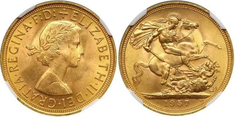 coin-image-1_Соверен-Золото-Великобритания_1922_-zpAKbzbi8R0AAAFLT4b6Agfz-min