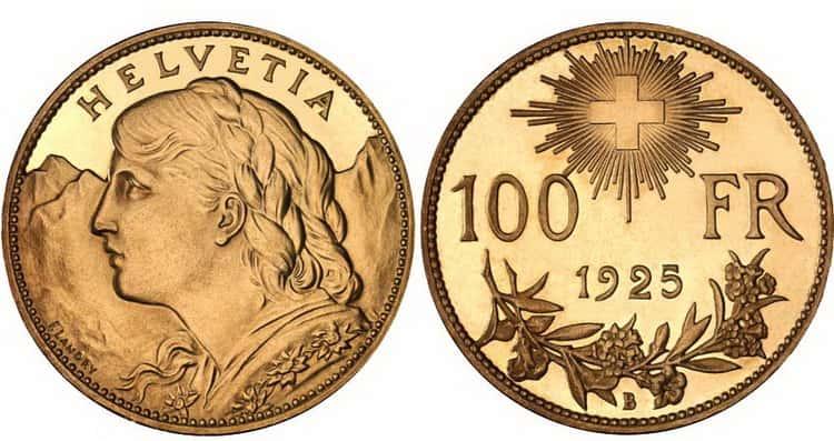 100_CHF_Vreneli_1925-min