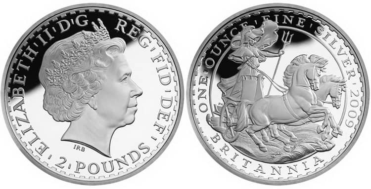 2009-uk-britannia-silver-proof-coin-min
