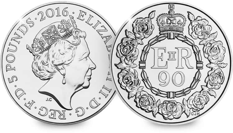 2016-Queens-90th-birthday-coin-min