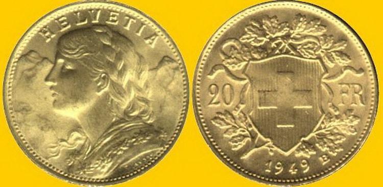 Switzerland-1949B-20F-min