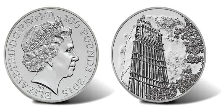 UK-2015-£100-Big-Ben-Silver-Coin-for-£100-min
