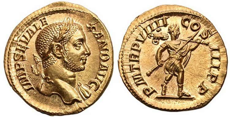 coin-image-1_Aureus-Gold-Roman_Empire_27BC_395-VbPBwcI0pQQAAAEmEuM6TOhE-min