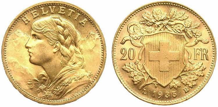 swiss-20franc-gold-min