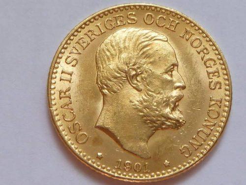 10-shvedskih-kron-3-500x375