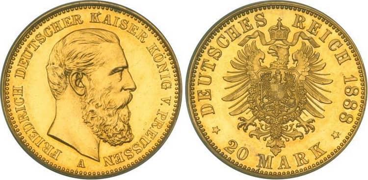 20-nemetskih-marok-3