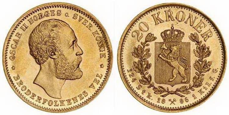 20-shvedskih-kron-2