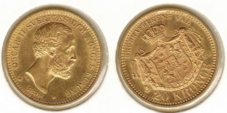 20-shvedskih-kron
