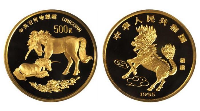500-yuanej-s-edinorogom-min