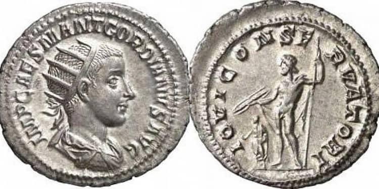 Gordianus III