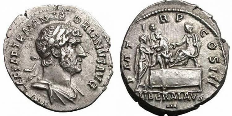 Hadrianus2