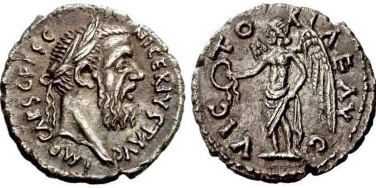 Niger Iustus